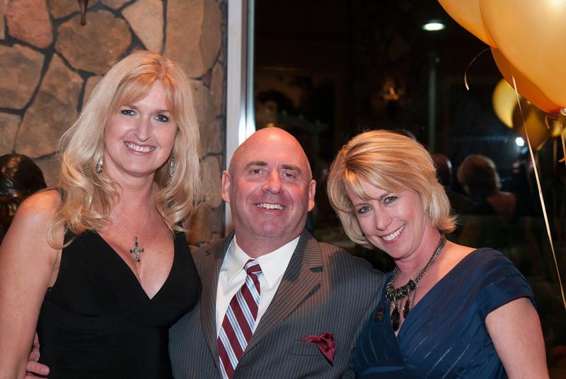 East County Chamber Awards Dinner_5631