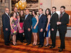 East County Chamber Awards Dinner_5623