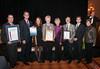East County Chamber Awards Dinner_5653