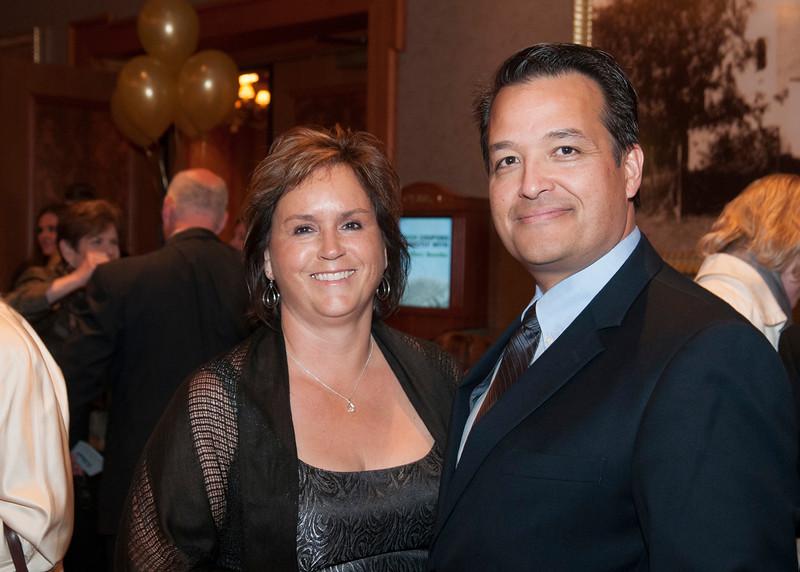 East County Chamber Awards Dinner_5626