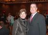 East County Chamber Awards Dinner_5642