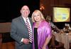 East County Chamber Awards Dinner_5636