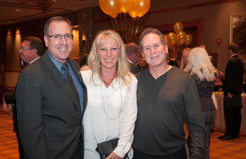 East County Chamber Awards Dinner_5613