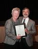 East County Chamber Awards Dinner_5647