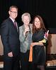 East County Chamber Awards Dinner_5650