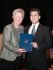 East County Chamber Awards Dinner_5651
