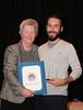 East County Chamber Awards Dinner_5675