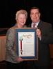 East County Chamber Awards Dinner_5648