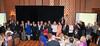 East County Chamber Awards Dinner_5655