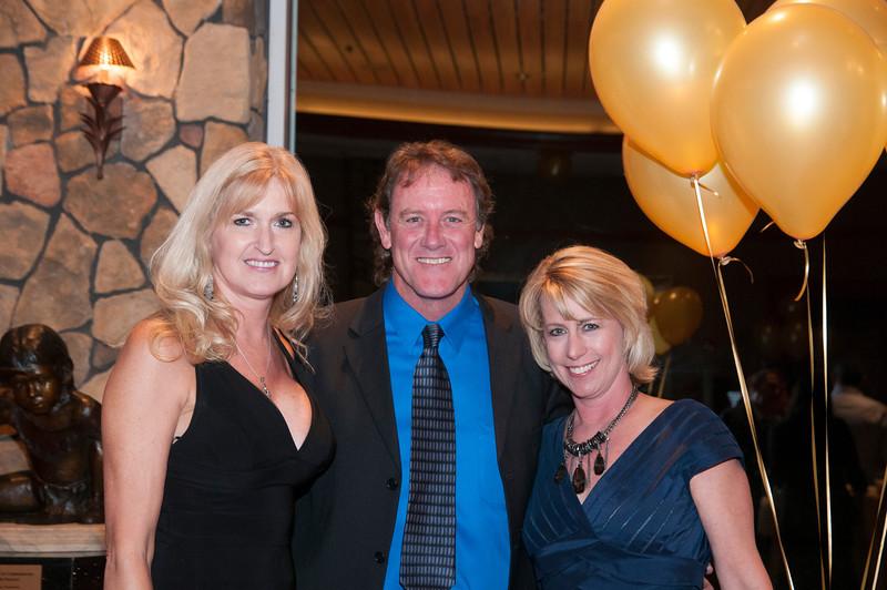 East County Chamber Awards Dinner_5629