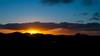 sunsets_7871