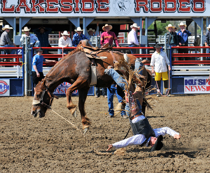 lakeside-rodeo-2010_0448
