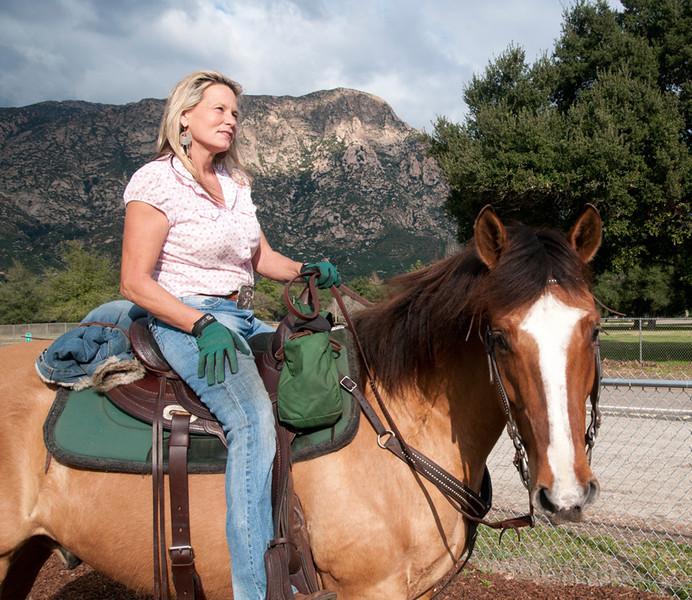 Horse-Trail_4119