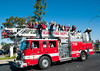 East County Fire Truck Toy Parade 2011_4625