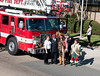 East County Fire Truck Toy Parade 2011_4603