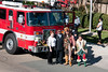East County Fire Truck Toy Parade 2011_4601
