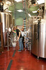 El Cajon Brewery Opening_2950