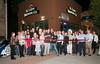El Cajon Brewery Opening_2930