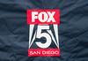 Fox 5 May 20_8259