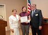 Grossmont Healthcare District Scholarships 2014_0012