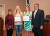 Grossmont Healthcare District Scholarships 2014_3755
