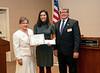 Grossmont Healthcare District Scholarships 2014_0011