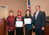 Grossmont Healthcare District Scholarships 2014_3752