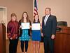 Grossmont Healthcare District Scholarships 2014_3743