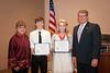 Grossmont Healthcare District Scholarships 2014_3741