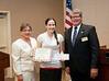 Grossmont Healthcare District Scholarships 2014_0014
