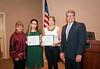 Grossmont Healthcare District Scholarships 2014_3732