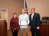 Grossmont Healthcare District Scholarships 2014_3734