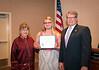 Grossmont Healthcare District Scholarships 2014_3739