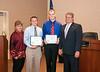 Grossmont Healthcare District Scholarships 2014_3745