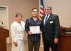 Grossmont Healthcare District Scholarships 2014_0009