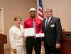 Grossmont Healthcare District Scholarships 2014_0007
