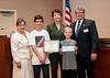 Grossmont Healthcare District Scholarships 2014_0001_1