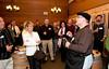 San Pasqual Winery Mixer_0905