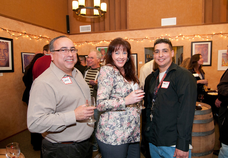 San Pasqual Winery Mixer_0889