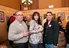 San Pasqual Winery Mixer_0889