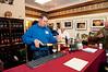 San Pasqual Winery Mixer_0878