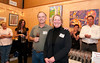 San Pasqual Winery Mixer_0921