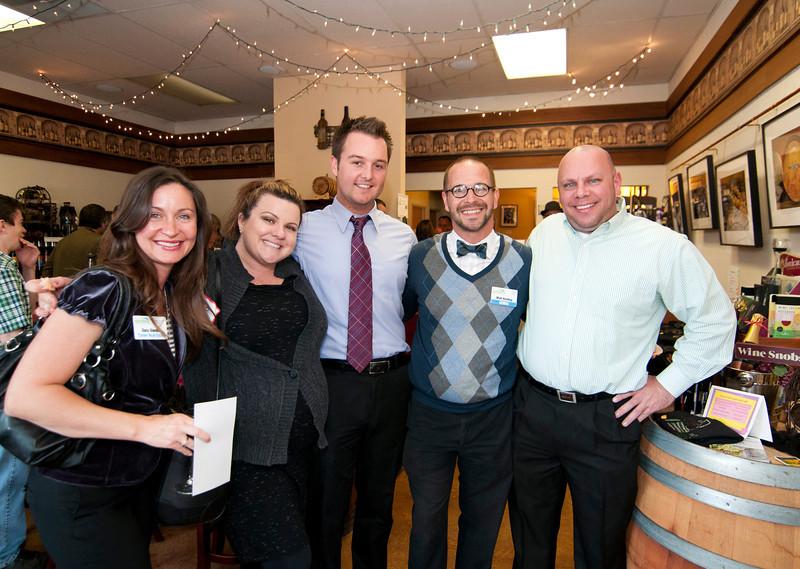 San Pasqual Winery Mixer_0881