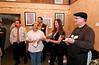 San Pasqual Winery Mixer_0918