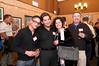 San Pasqual Winery Mixer_0893