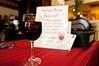 San Pasqual Winery Mixer_0882