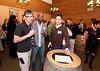 San Pasqual Winery Mixer_0911