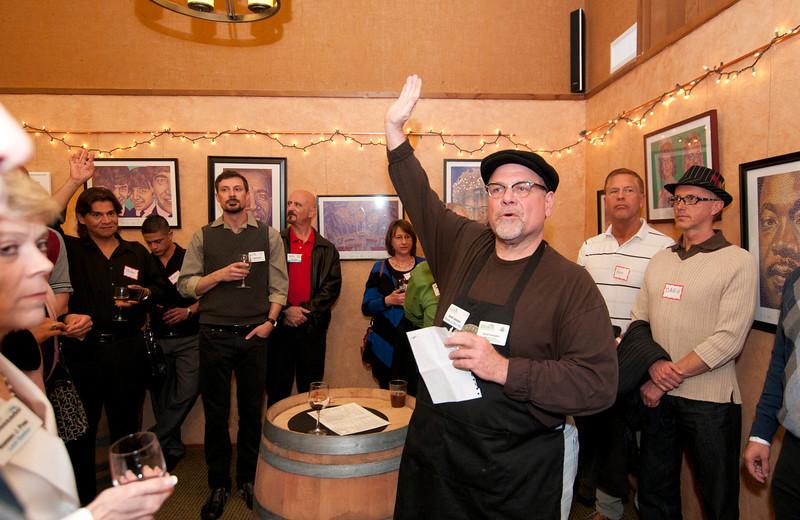 San Pasqual Winery Mixer_0900