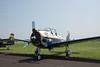 EAA AirVenture 2014-24406