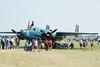 EAA AirVenture 2014-24365